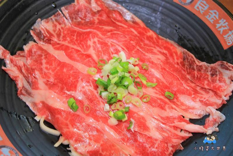金門牛肉麵  2 109