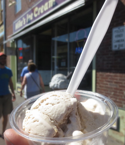 mikes_nashville_ice_cream