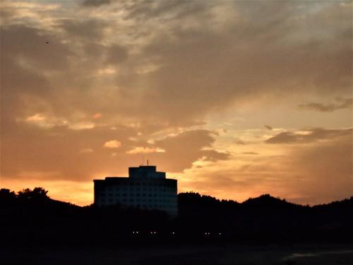 jp-aoshima-ville-plage-pm (12)