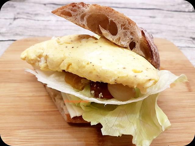 170717 法國麵包三明治-02