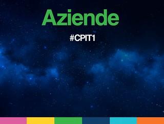 #CPIT1 Aziende