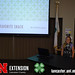 4-H Presentation Contest 2017 - 15
