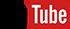 00 youtube