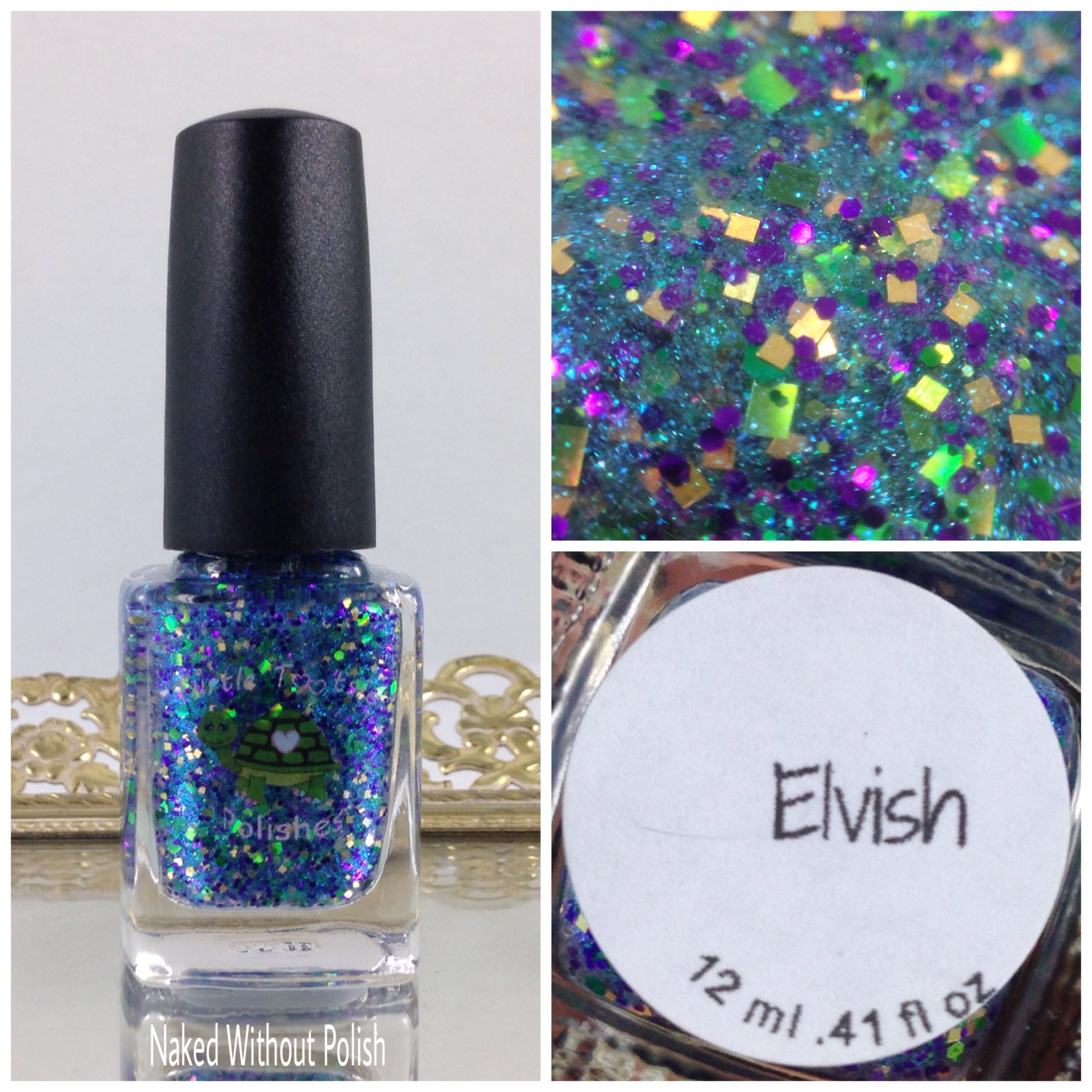 Turtle-Tootsie-Polishes-Elvish-1
