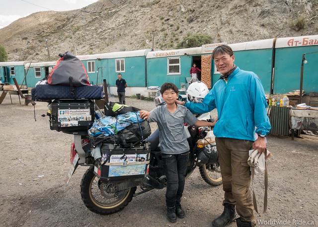 Kyrgy Kaji-Say-6