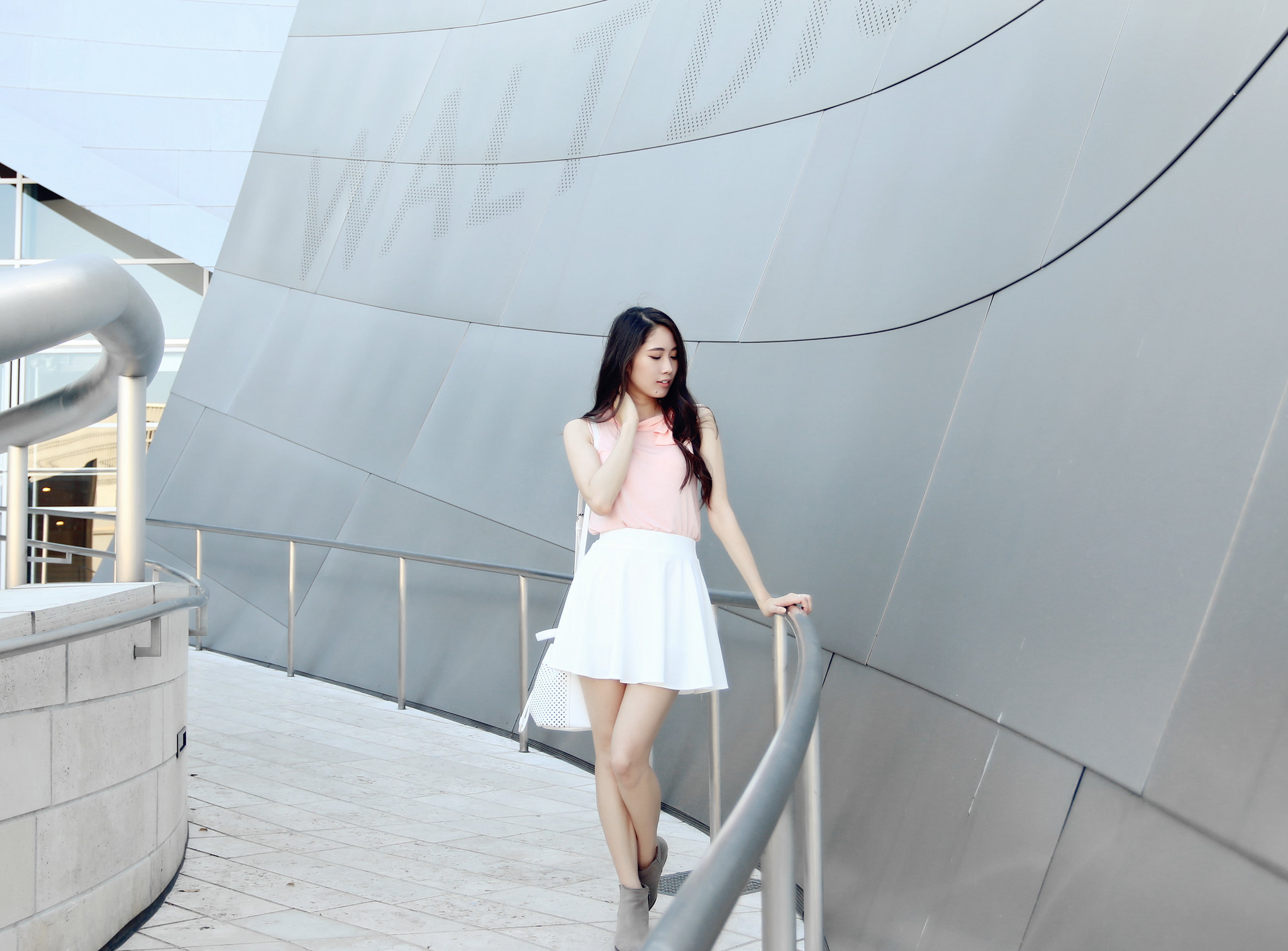 3019-ootd-fashion-bananarepublic-blush-ninewest-summerfashion-koreanfashion-clothestoyouuu-elizabeeetht