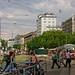 Vienna / Schwedenplatz 1/2