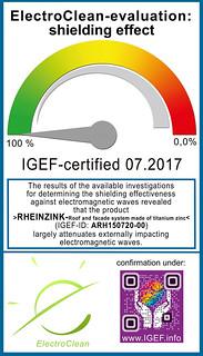 EC-Bewertung-ARH-EN