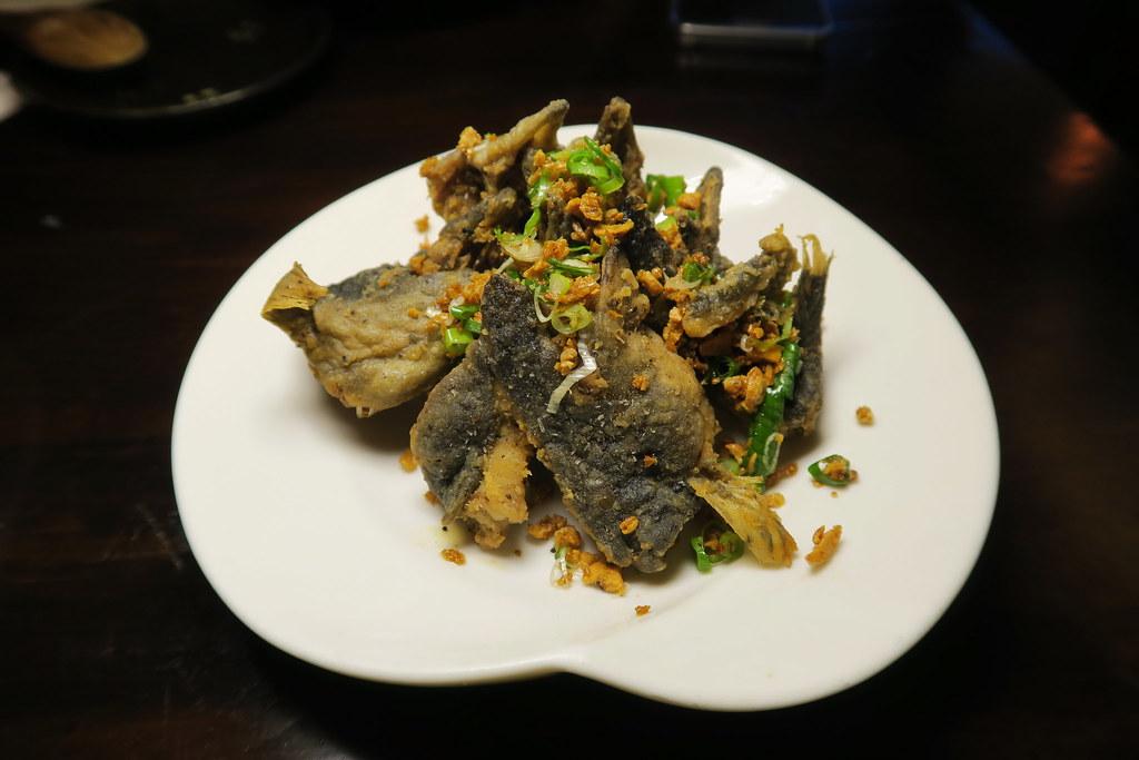 鰻魚飯 (6)