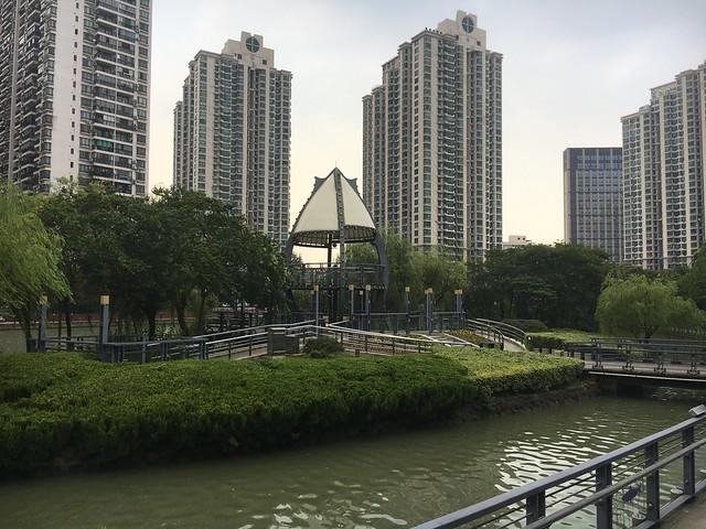 20170723_Suzhou River_Meng Qing Yuan_13