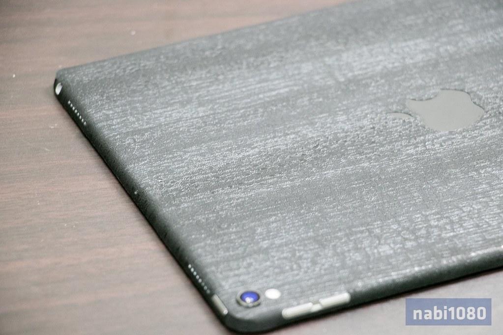 dbrand スキンシール iPhone iPad MacBook Pro21