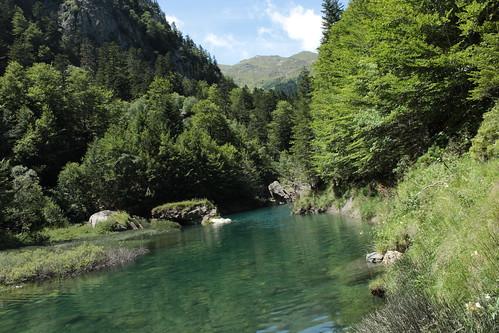 (64) Lac de Bious-Artigues 35344121714_cedf6ae6d3
