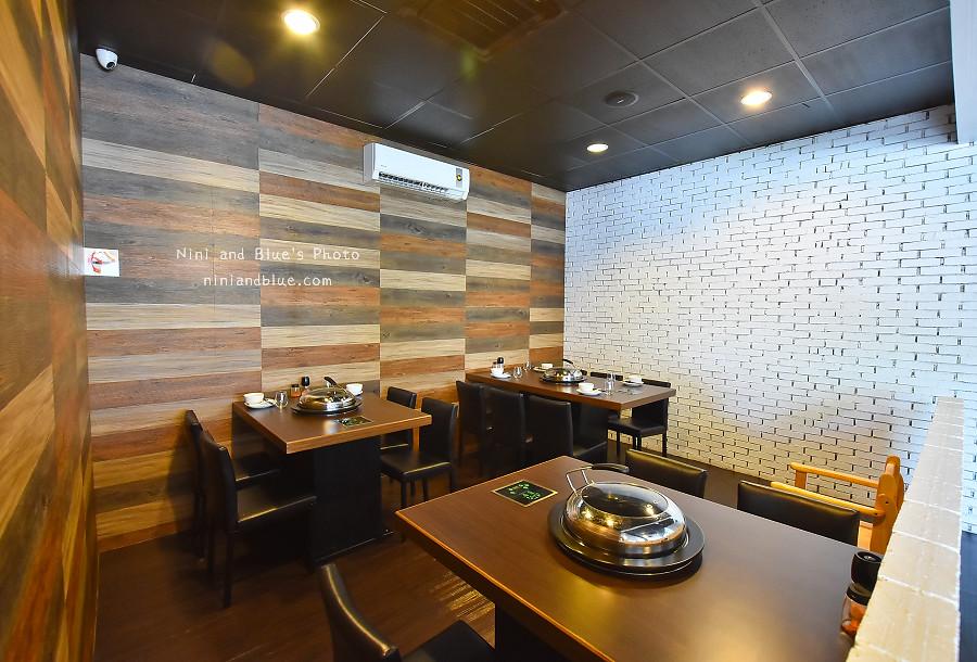 草屯海鮮鍋一品蒸料亭海產聚餐餐廳03
