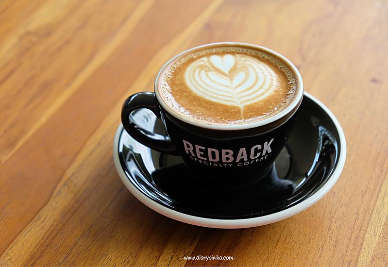redback specialty surabaya 10
