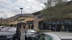 Whole Foods Market/Nordstrom Rack - Palm Desert, CA