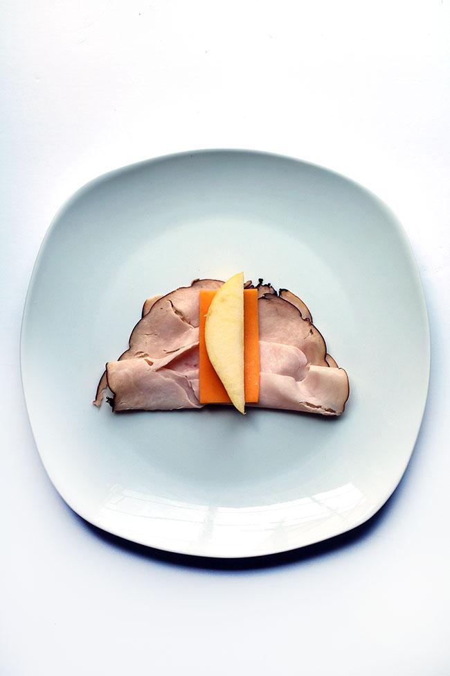 AppleSandwichMake2