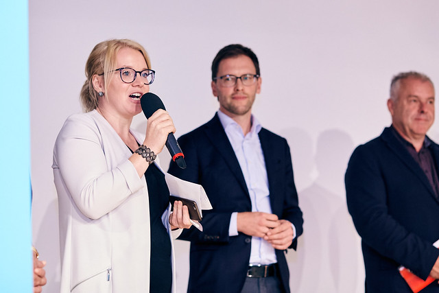 O-Gesprache_2017_Krems_POLAK-Auftragsfoto-at_Sappert_MG_8964