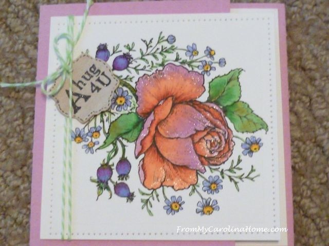 Cyndy's cards 4