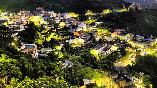 Beautiful Taipei