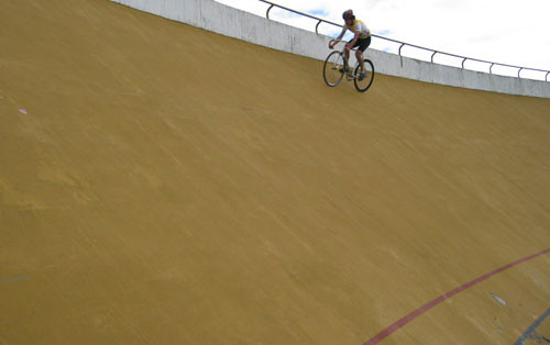 velodromo_1