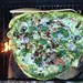 Tonight's Grilled Pizza by cogdogblog