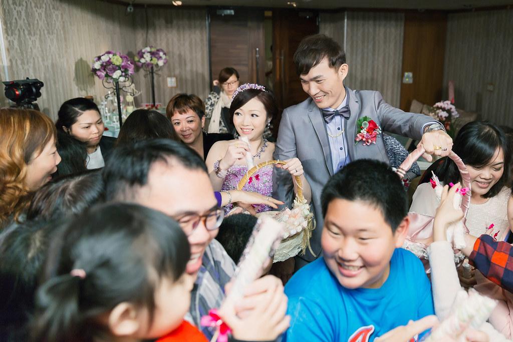 148婚禮拍攝推薦