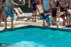 Jr High Summer '17 Pics resized-144