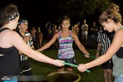 Jr High Summer '17 Pics resized-130