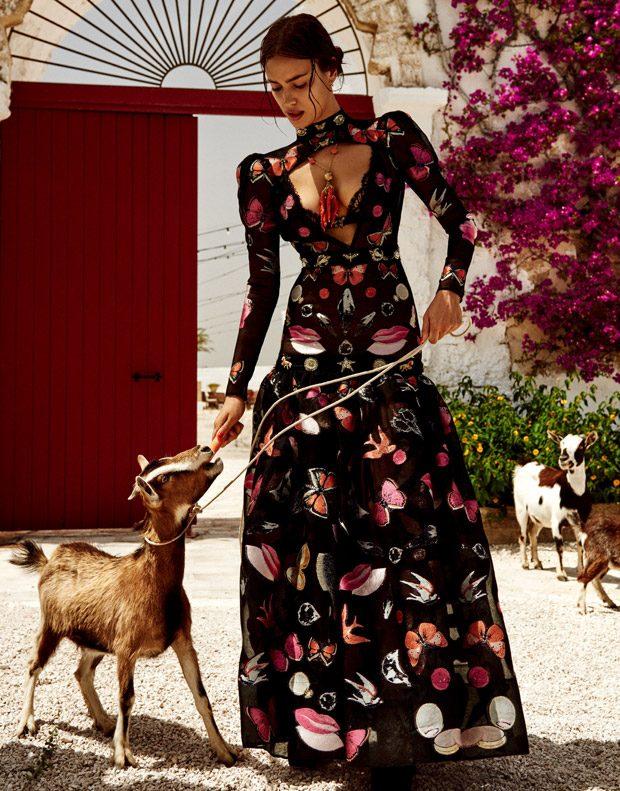 Irina-Shayk-Vogue-Japan-Giampaolo-Sgura-07-620x791