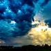 Storm 7/16/17 by John Scalzi