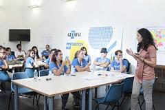GIFFONI DREAM TEAM - 16 LUGLIO 2017