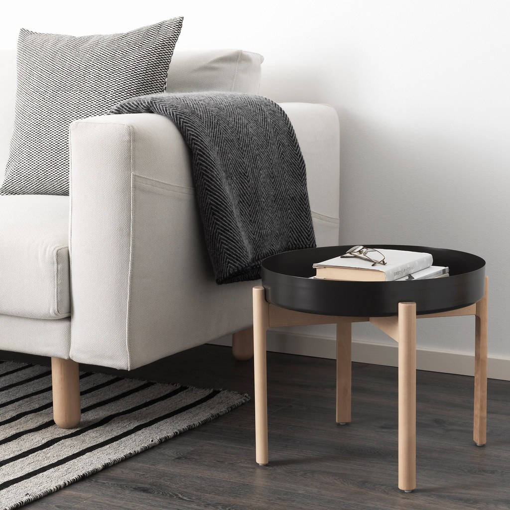 ikea-x-hay-design-furniture-_dezeen_2364_col_19