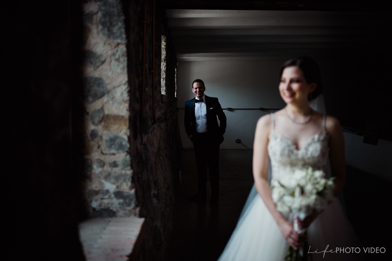 Guanajuato_Wedding_Photographer_0063