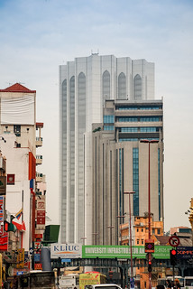 21253-Kuala-Lumpur