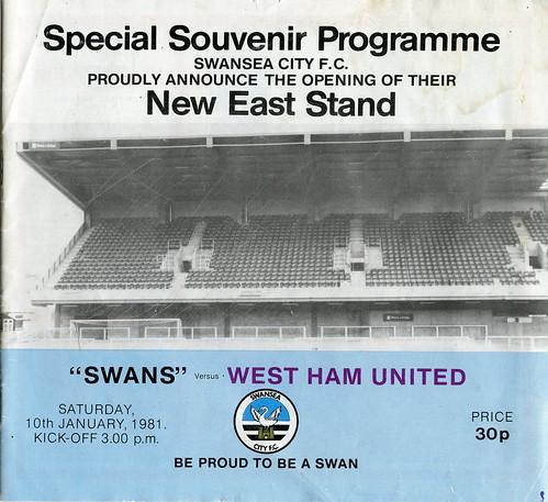 Swans100_00483
