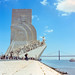 Monument to the Discoveries by GDVisuals