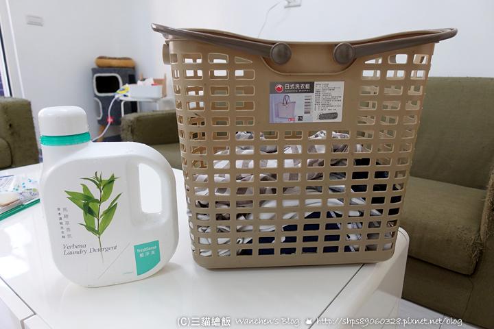 frigidaire洗衣機開箱