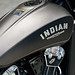 Indian 1133 Scout Bobber 2021 - 4