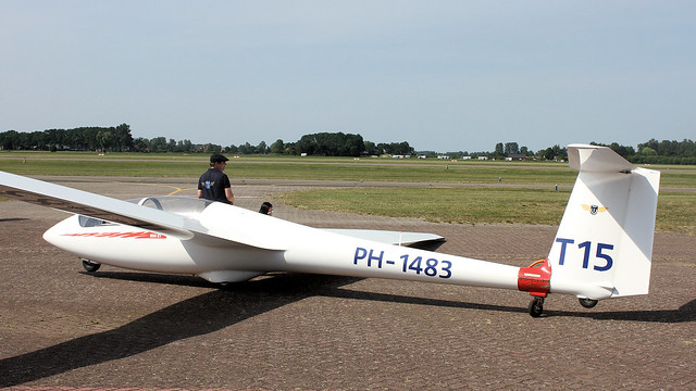 PH-1483