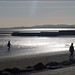 Sandymount dublin by NIKKI O BRIEN