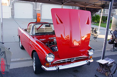 062317 Riverton Prairie Dog Car Show 163