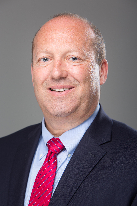 Dr. Jeffrey Zimmerman