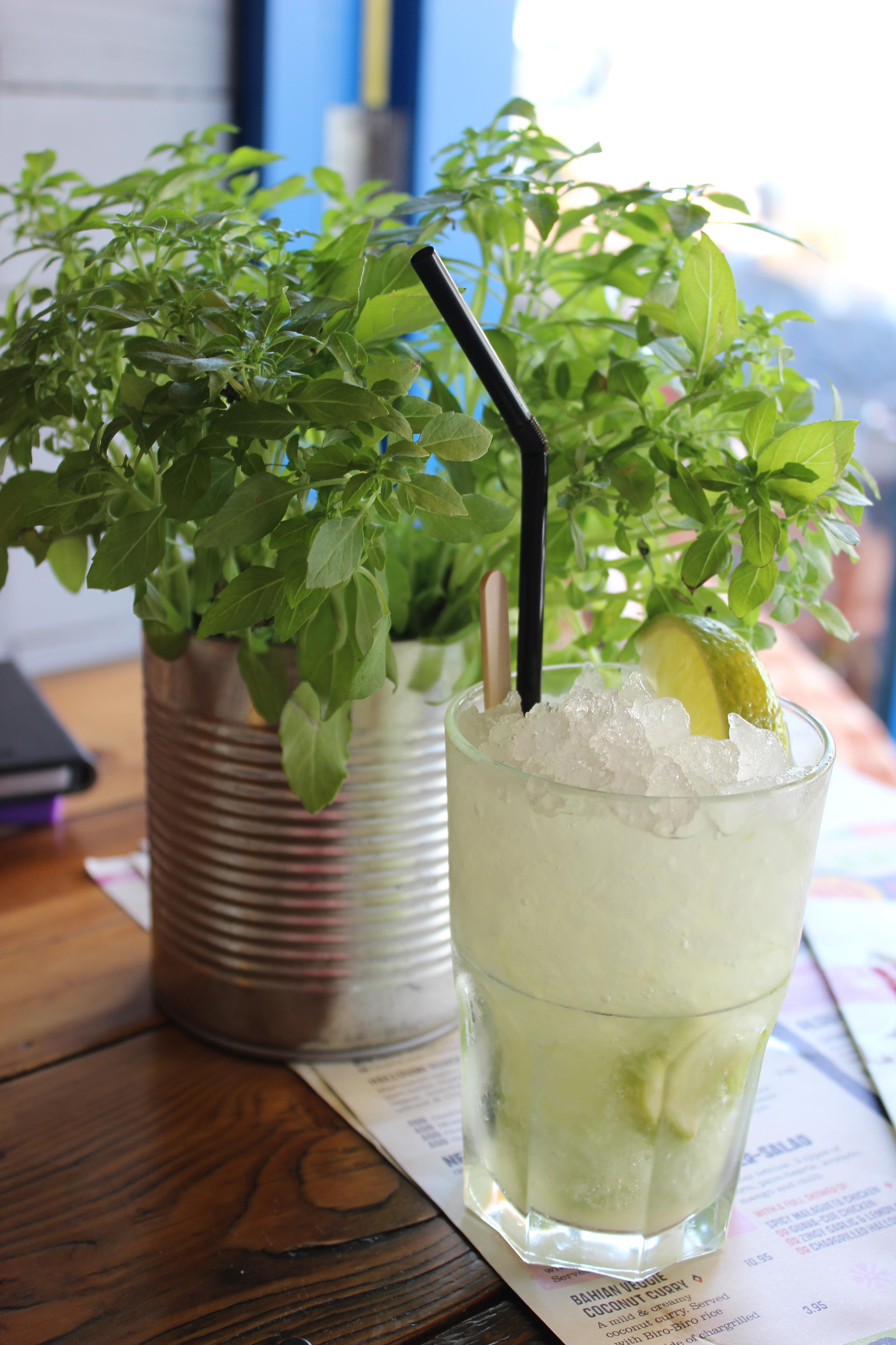 Cabana drinks 2