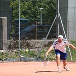 1. Zurich-Cup 2013