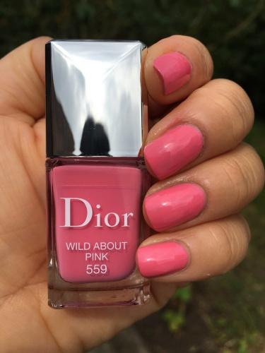wild about pink559 2_zpsbmrefjgr