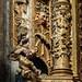 Catedral de Zamora_09_MyM