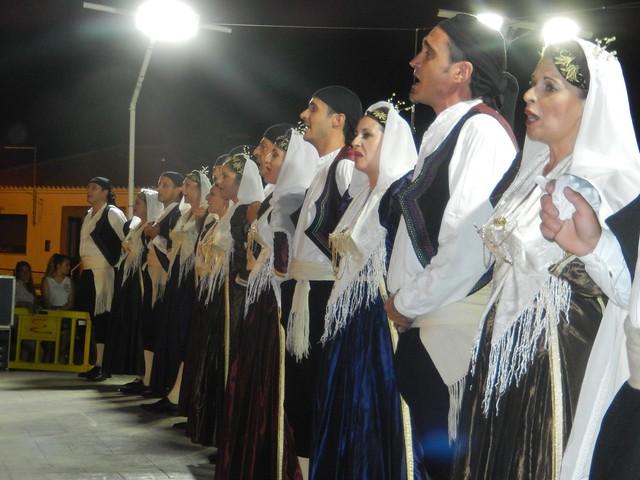 17  nea chorodia Antheia Alexandroupolis