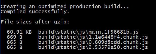 code_splitting_1