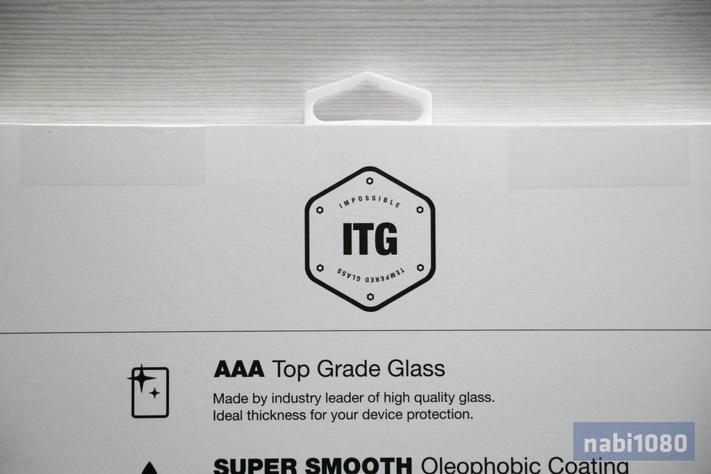 ITG Plus ガジェットポーチ03