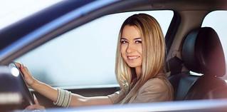 Assurance Auto Jeune Conducteur en Belgique